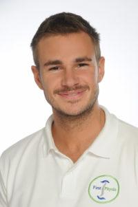 Robert Niemann
