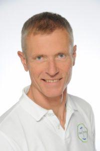 Lars Hüneke