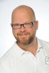Matthias Etschmann
