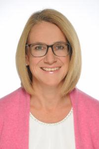 Regina Muthsam